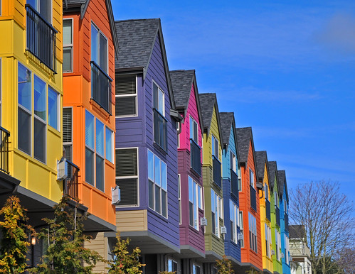 Crayola Homes | by jmoncrief