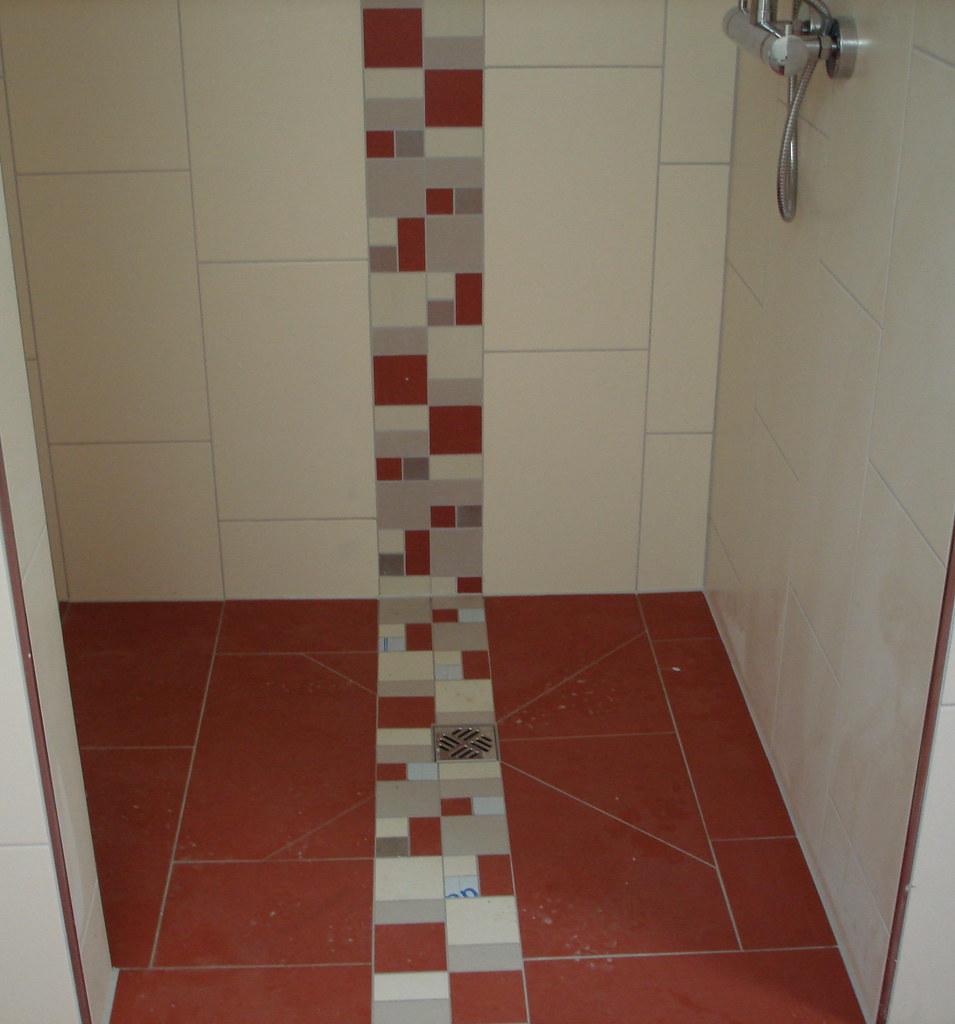 ... Begebare Dusche   Fliesen   Mosaik   Völkershausen | By Mario.ihrefliese