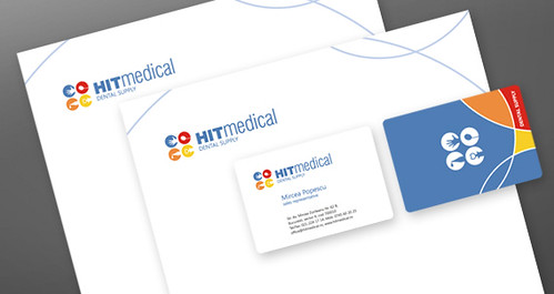 hitmedical-3 | by Graphic Line