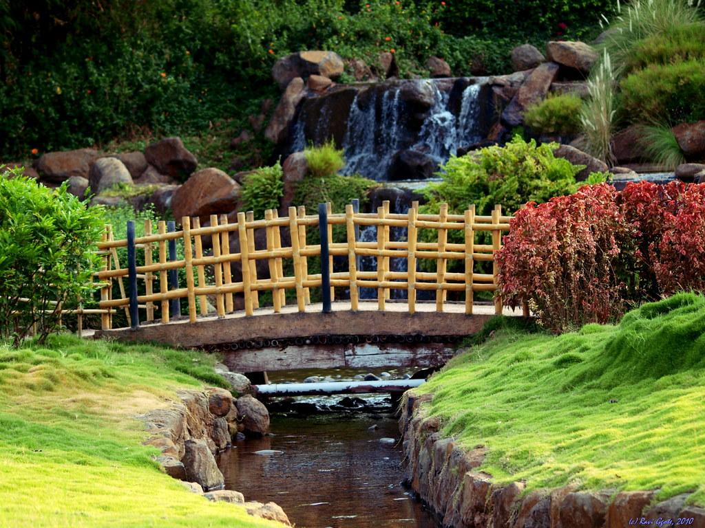 ... Okayama Garden Landscapes..4 | by ravi_gogte & Okayama Garden Landscapes..4 | Visited Okayama Japanese Gard\u2026 | Flickr