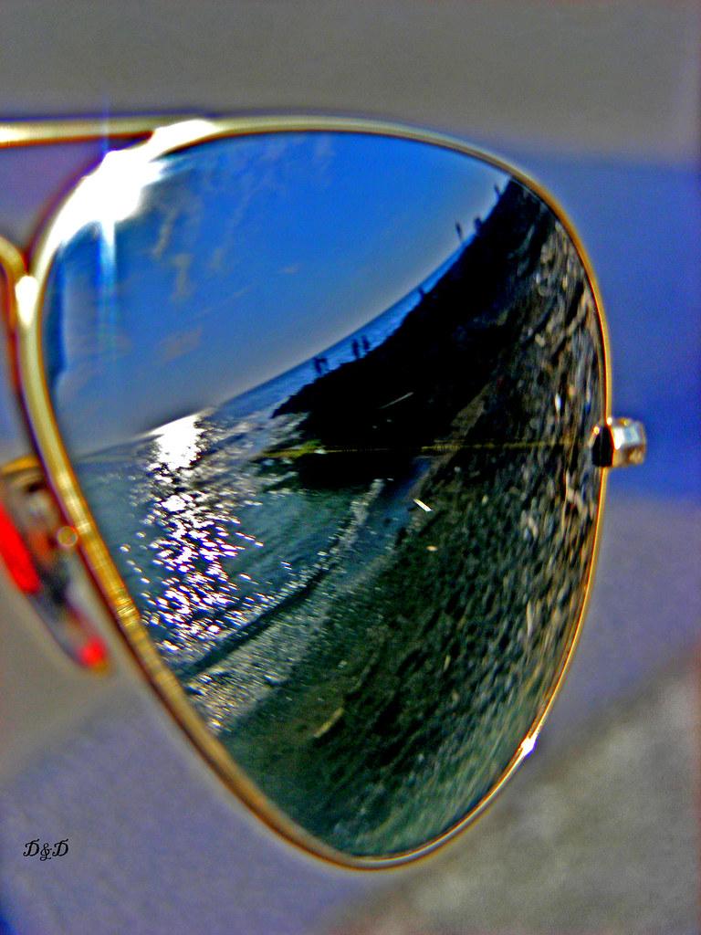 ray ban sunglass 2017