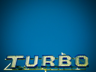 Turbo | by _cassia_