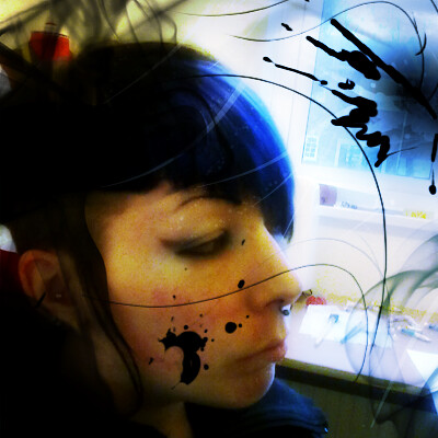 Sample Avatar Images