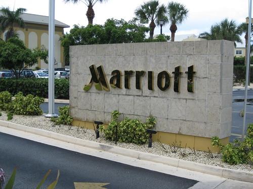 Marriott Grand Cayman Beach Resort Spa Amp