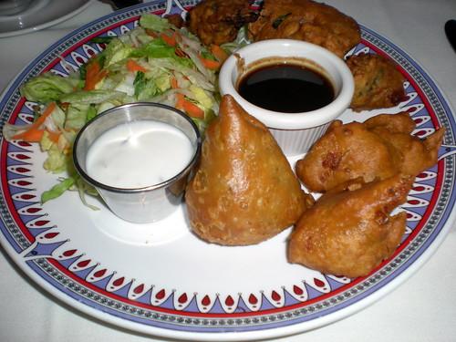 Indian Restaurant Virginia Beach Va