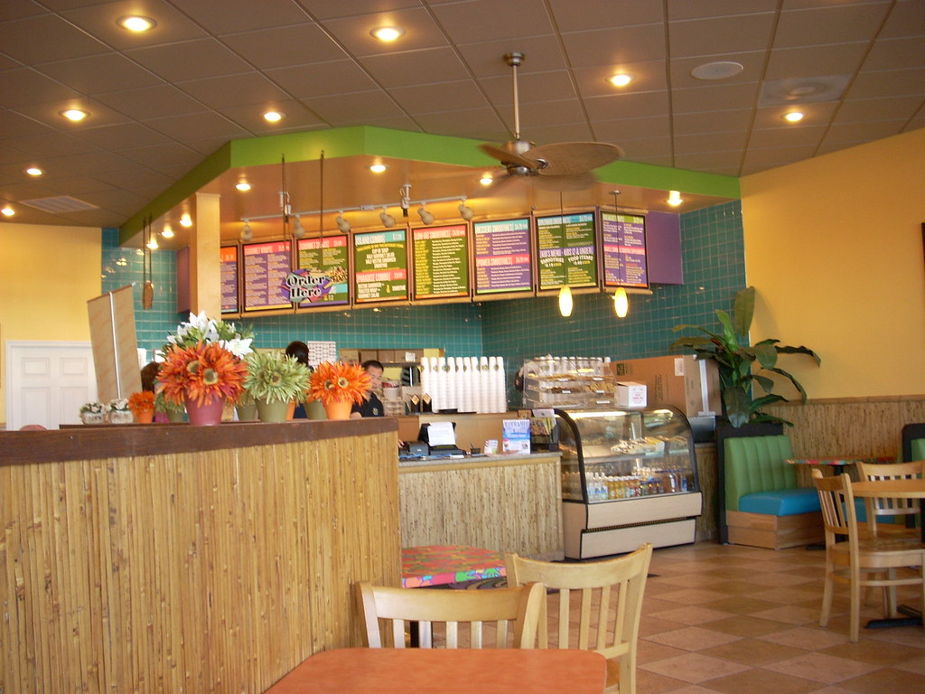 tropical cafe design entrancing lemongrass restaurant: tropical