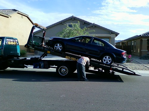 Insurance Company Totaled Cars For Sale