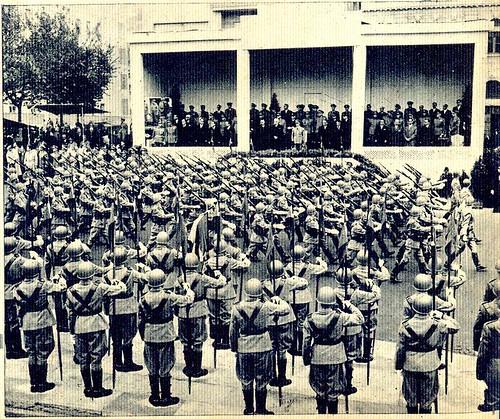 Século Ilustrado, No. 935, December 3 1955 - 19a
