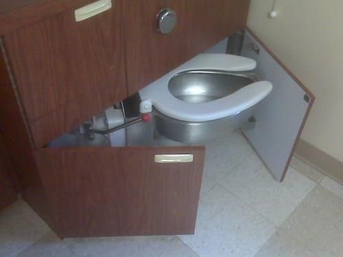 Hidden Camera In Women S Locker Room