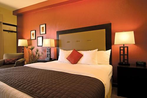 Island Inn Resort Oak Island Nc
