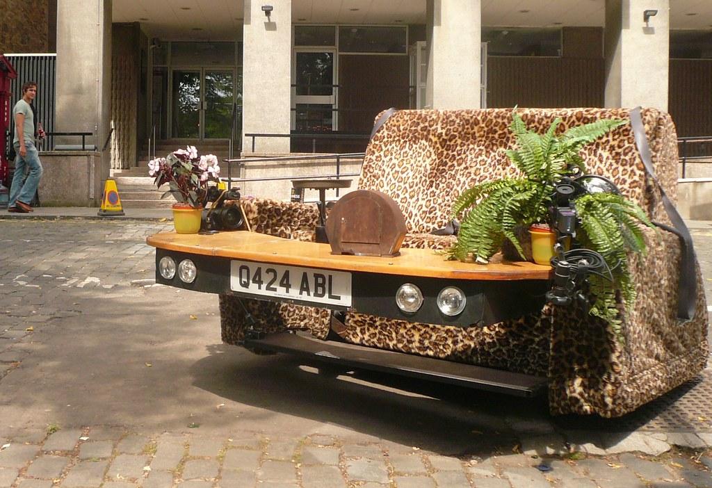 Ed China Sofa Car Conceptstructuresllc Com