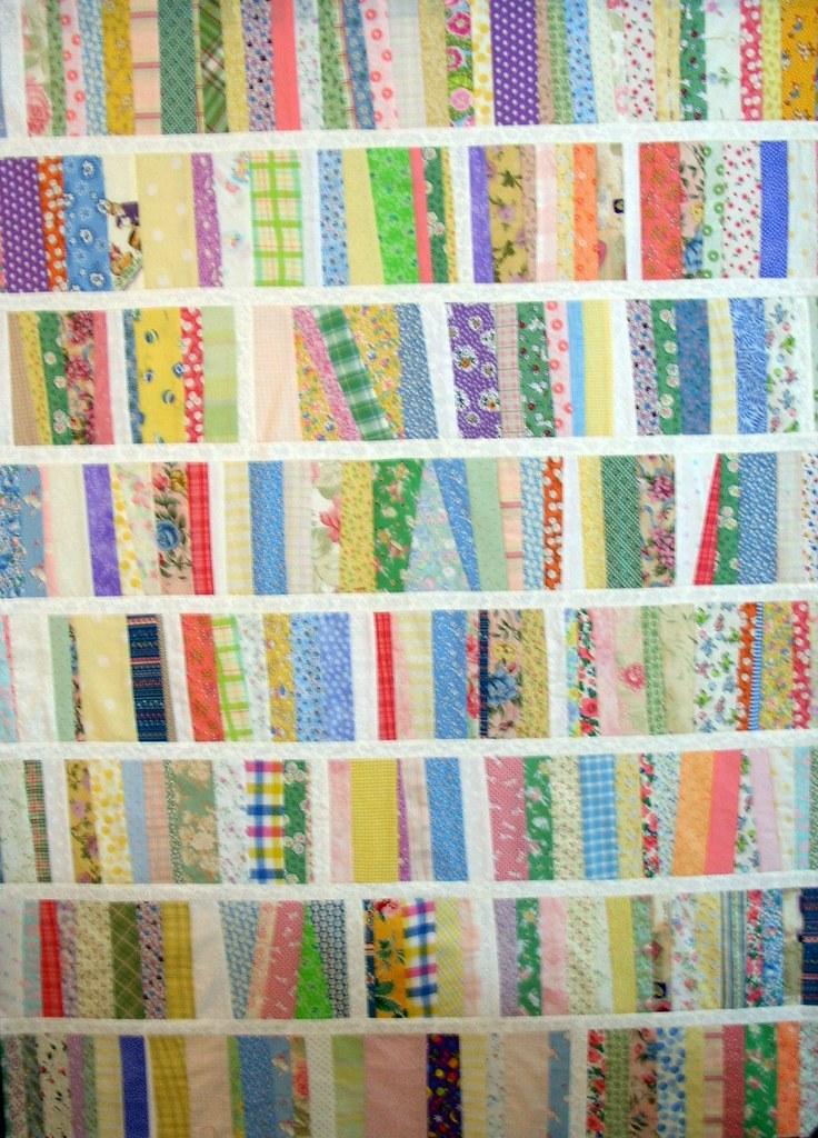 Childrens Lit Quilt 4 Quilt Size 37 X 51 Blogged Here Flickr