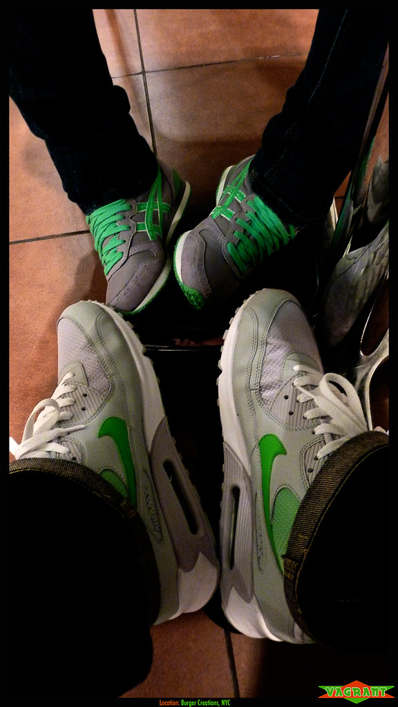 outlet store 657c7 cd578 ... Nike Air Max 90