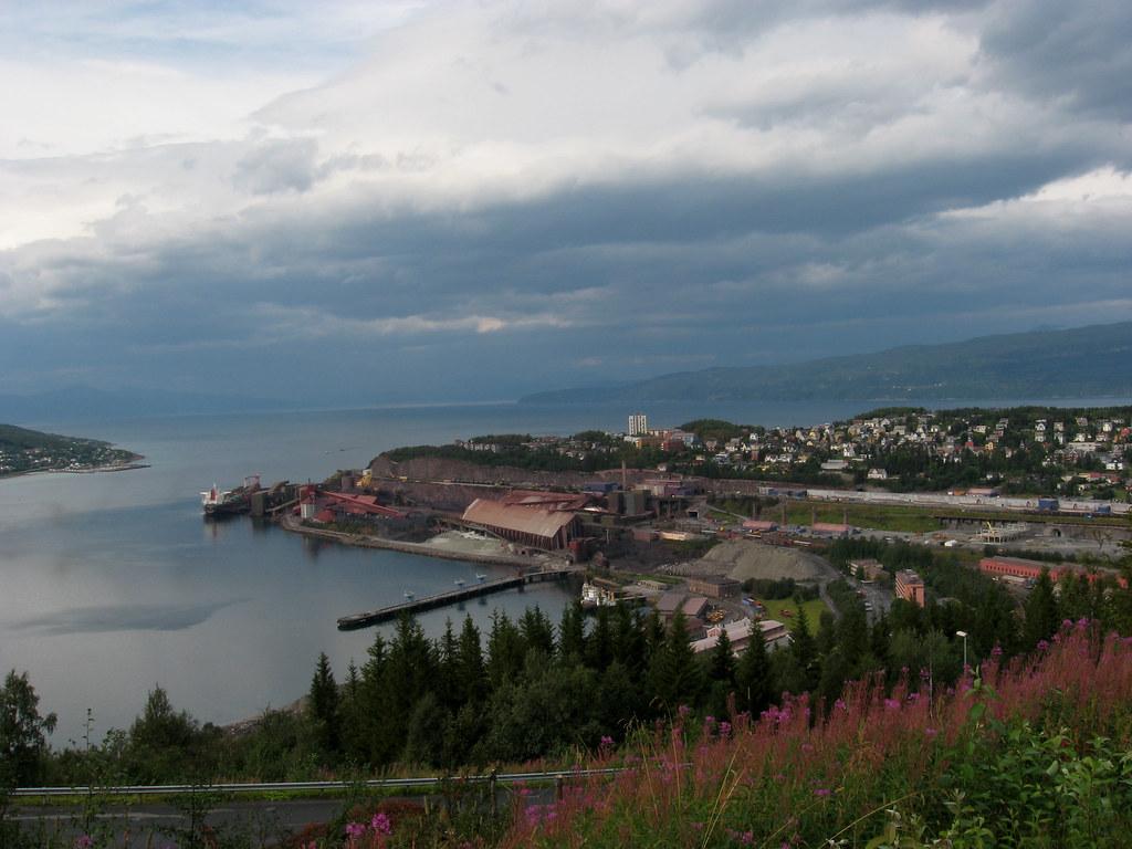 Image result for Narvik