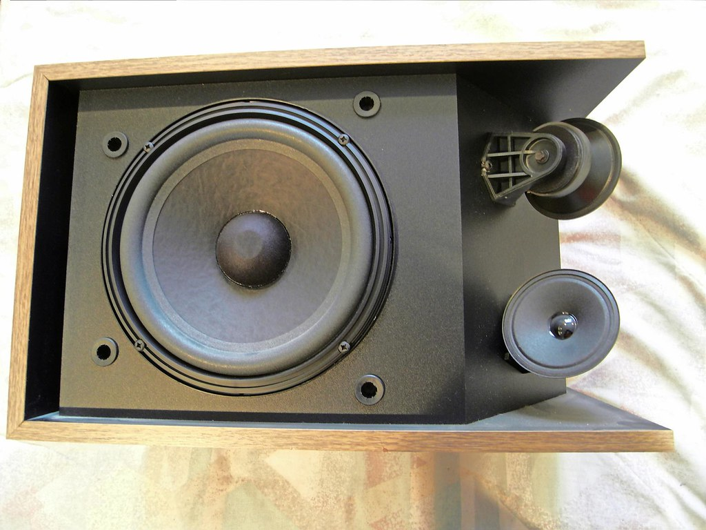 bose 301 series 1. bose 301 series iii speaker | by ontheweb 1