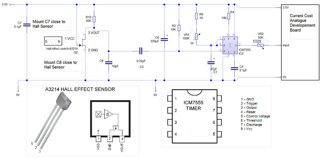 5799205760_1c2f0cb172_b hall effect current sensor circuit diagram yhgfdmuor net hall effect sensor wiring diagram at n-0.co