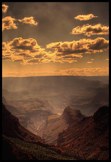Grand Canyon | by maracaymedan