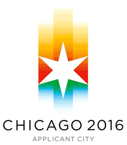 chicago-2016-logo | by jimderogatis
