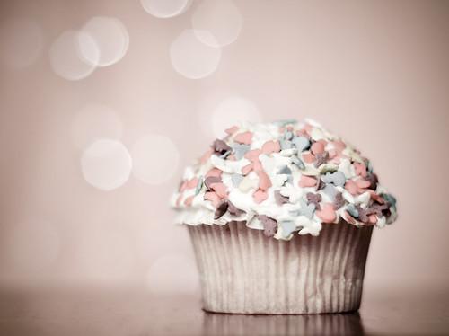 szülinapi muffinok MUFFIN | Flickr szülinapi muffinok