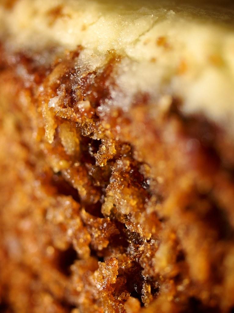 New Zealand Moist Carrot Cake New Zealand Moist Carrot Cak Flickr