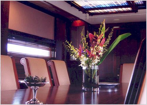 private rail car interior warren r henry dome train char flickr. Black Bedroom Furniture Sets. Home Design Ideas