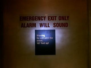 Westlake Emergency Room Providers