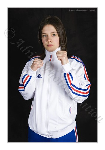 boxe amateur - boxeanglaisegisorscom