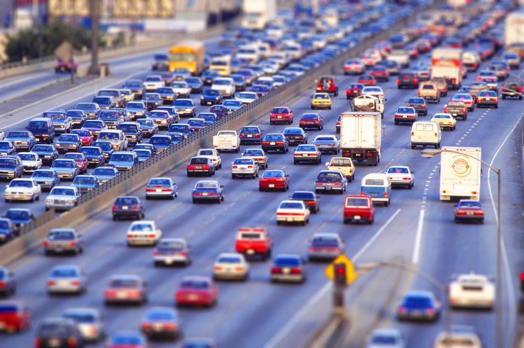 Image result for superhighway