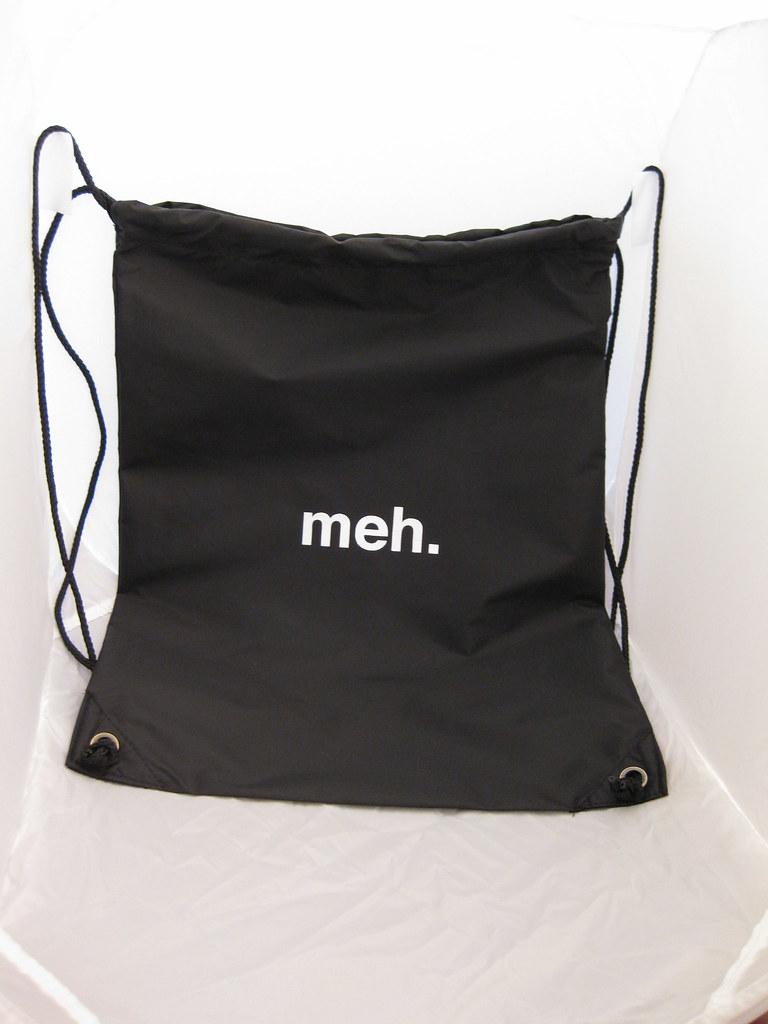 Resultado de imagen de Drawstring Bags