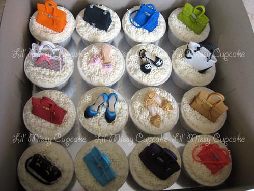 Missy_cupcake