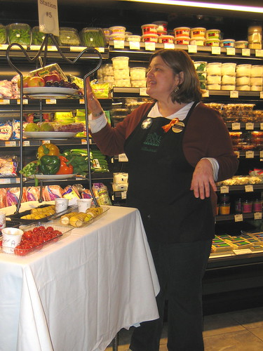 Whole Foods Willowbrook Jobs