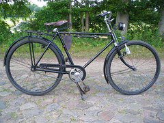 nsu opel fahrrad 28 39 39 4 7 nsu opel still in. Black Bedroom Furniture Sets. Home Design Ideas