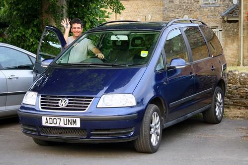 Hertz Return Car Rental At Ory Paris