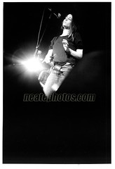 Bardo Pond at ATP | by neate photos