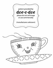 tea-cup-sample | by doe-c-doe