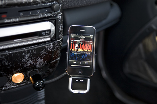 Ladeschale Iphone