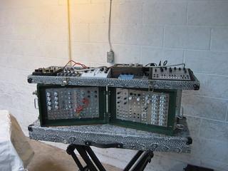 diy modular synth pcb fabrication 1 a modular analog syn flickr. Black Bedroom Furniture Sets. Home Design Ideas