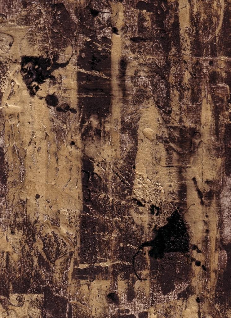 Webtreatsetc Abstract Grunge Painted Texture And Photoshop Brush 2
