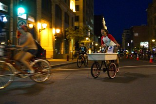 Montreal Tour la nuit 041 | by Mikael Colville-Andersen