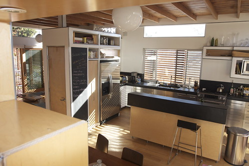 Pro Kitchen Design Inc