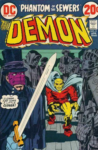 demon08