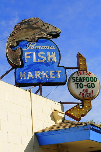 Pomona Fish Market Seafood To Go Fresh Or Fried 295