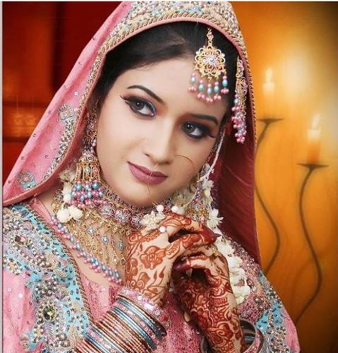 Candid indian pakistan desi compilation - 2 part 3