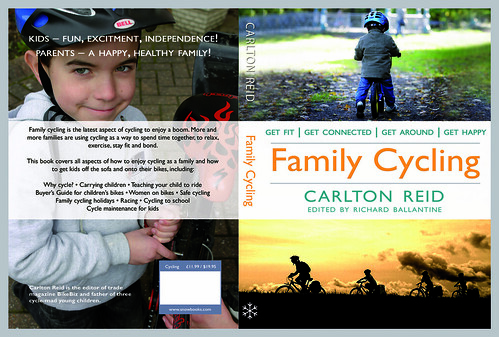 FamilyCyclingCover2 | by carltonreid