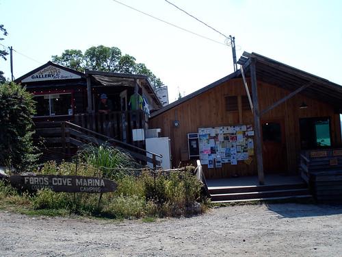 Rental Cottages In Amelia Island Accomodates