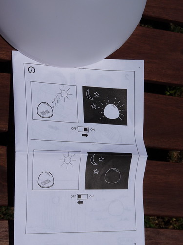 ikea world map instructions