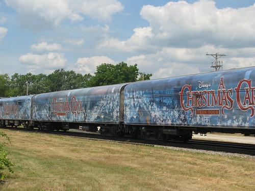 Coupon amtrak train