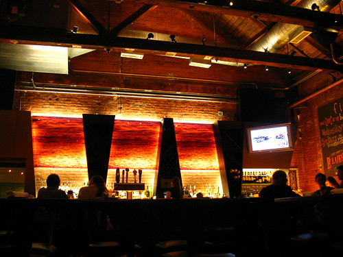 Firebox Hartford Restaurant Week