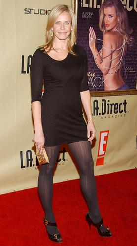 Chelsea Handler >> Chelsea Handler | celebrities in tights | Flickr