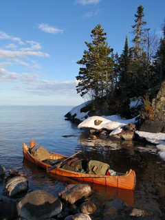 Lake Superior | by Arrowhead Journey